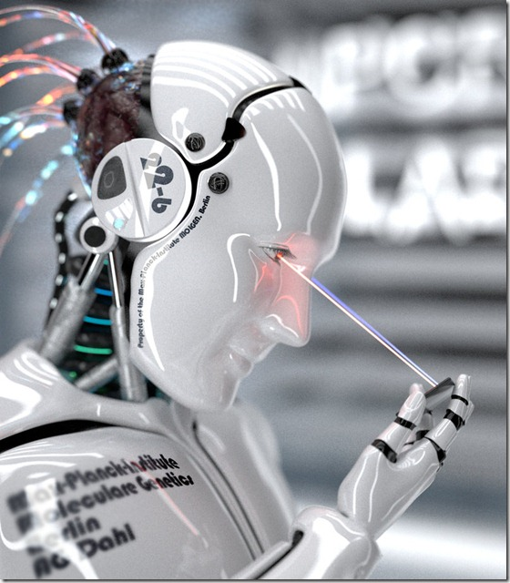 Robot_ChipReader_by_Bergie81