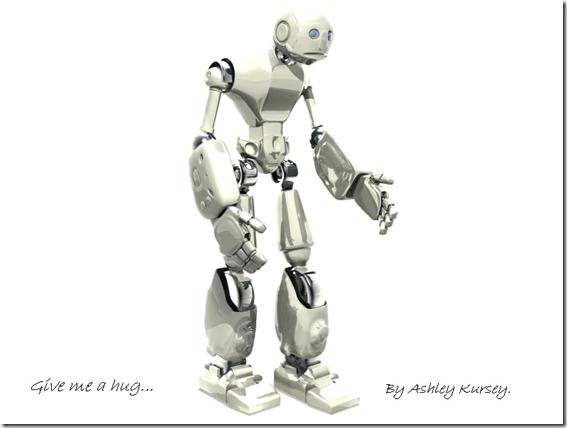 Robot____by_Ashleykursey