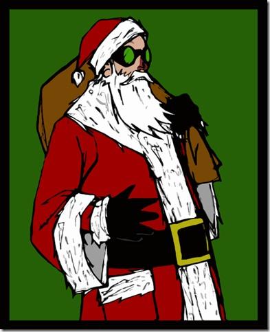 Santa_Claus_by_Rynan5