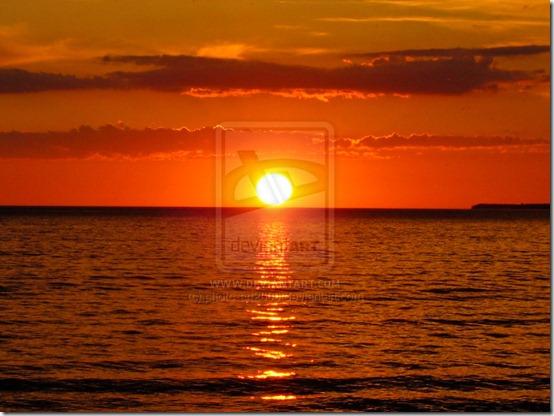 SunSet_by_photo_art2000