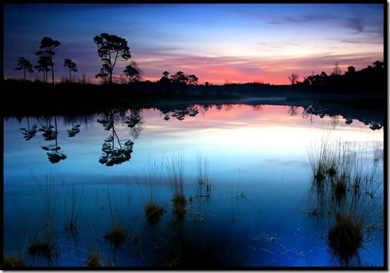 Sunset_by_AntiSpy