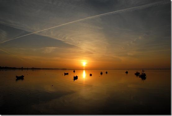 Sunset_by_JACAC