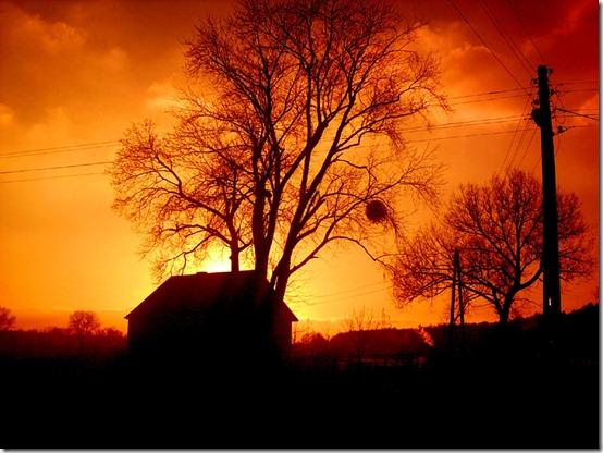 Sunset_by_slawek86