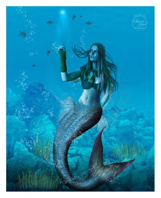 Underwater_Beauty_by_sweetcivic