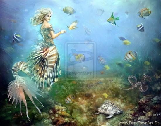 Underwater_by_Azurelle