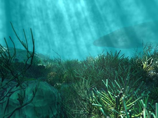 Underwater_by_HANxOPX