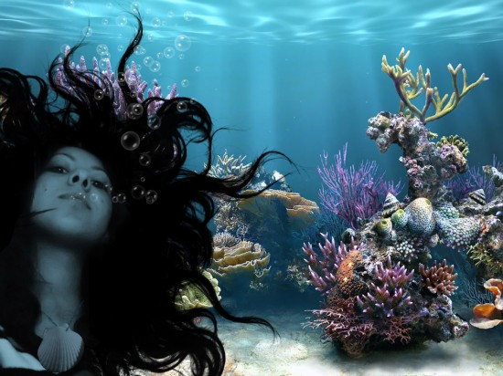 Underwater_by_JustCloseUrEyes