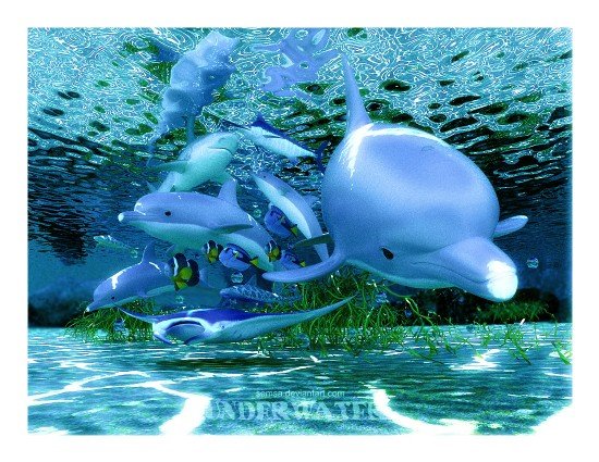 Underwater_by_Semsa