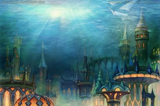 Underwater_by_SnowSkadi
