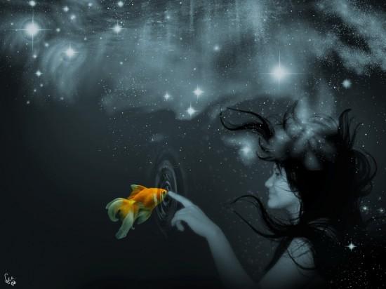 Underwater_by_fabianom