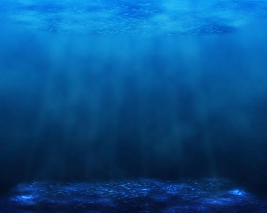 Underwater_by_neic