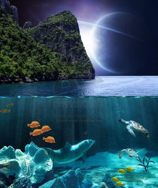 Underwater_by_to_the_brink