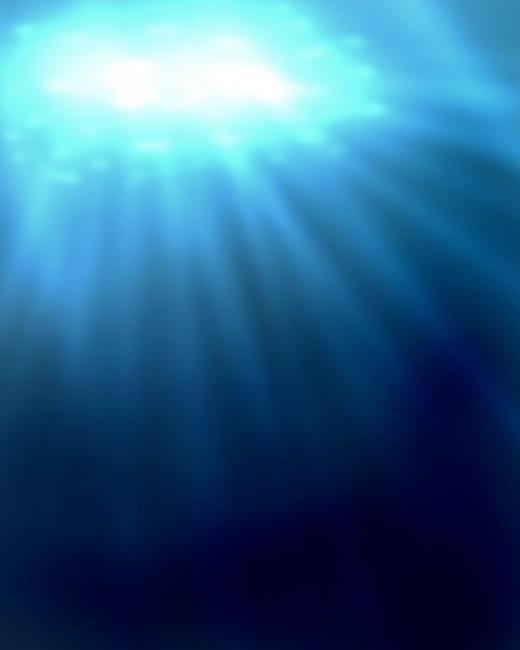 Underwater_by_yana_stock