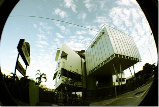 Unusual_Urban_Architecture_by_bigjase48