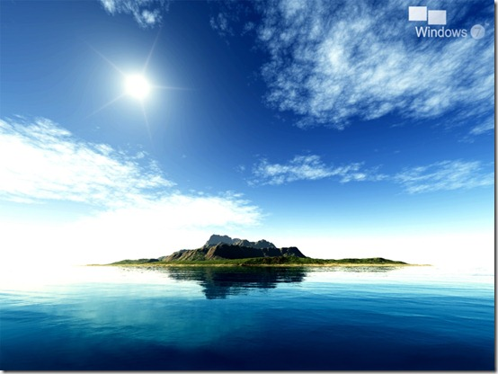 Win7byHuGg28 thumb 32 Defaults Windows 7 Wallpapers
