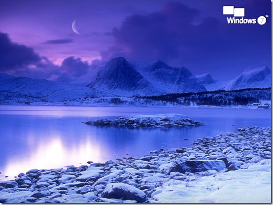 Win7byHuGg8 thumb 32 Defaults Windows 7 Wallpapers