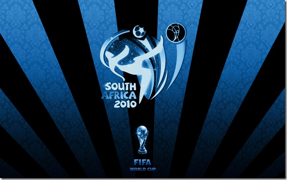 World Cup 2010 Blue by buonodesign thumb World Cup 2010 Best Wallpapers And Inspirations