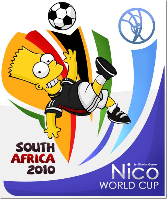 World_Cup_GER_by_binichs