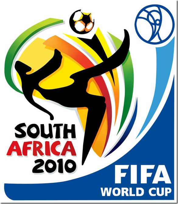 World Cup South Africa 2010 by Dap1987 thumb World Cup 2010 Best Wallpapers And Inspirations