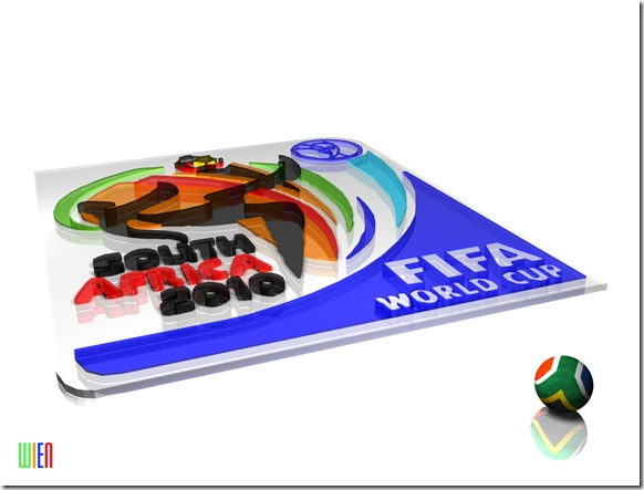 World_cup_2010_Wallpaper_by_MarseilleWien2011