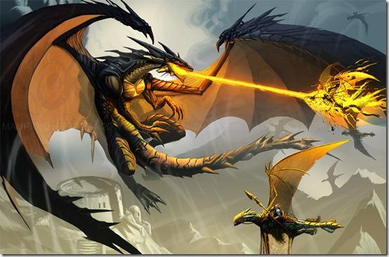 black_dragon_attack_by_el_grimlock