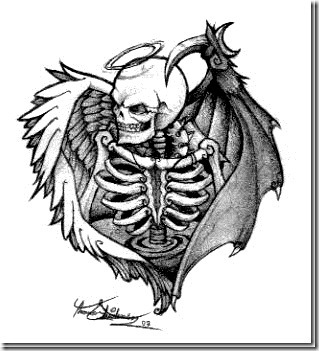 death-angel-tattoo-by-operatingthetan-thumb