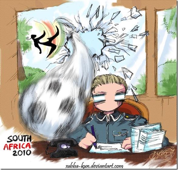 doodle02___Hetalia_cup_2010_by_Subba_kun