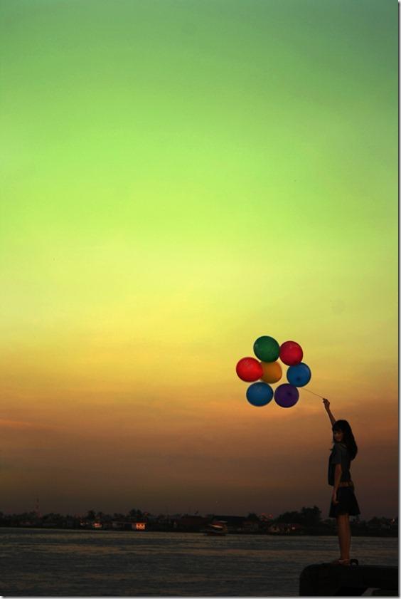 e37fe29bc1a2d78dcaee17e4990dbab4 thumb 13 Dreamy Ballon Photography