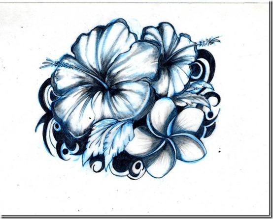 flower-tattoo-by-kidtrip98-thumb