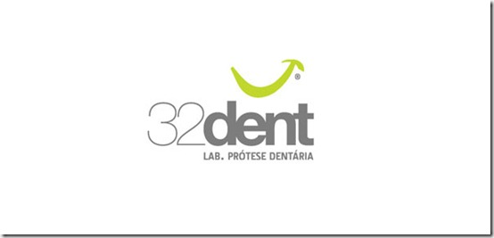 logodesign32dent thumb 50+ fresh logo designs