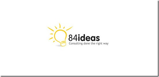 logo-design-84-Ideas