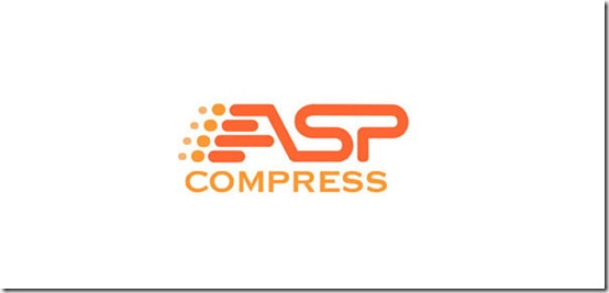 logo-design-ASP-Compress