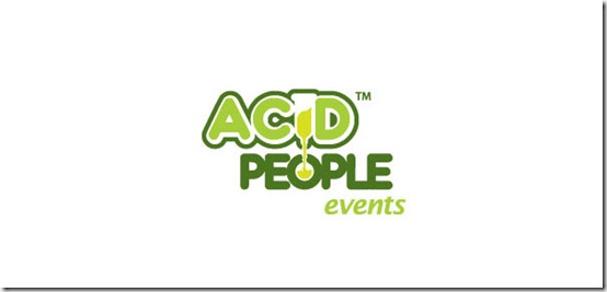 logo-design-Acid-People