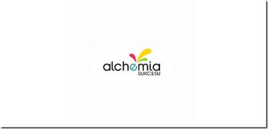 logo-design-Alchemia