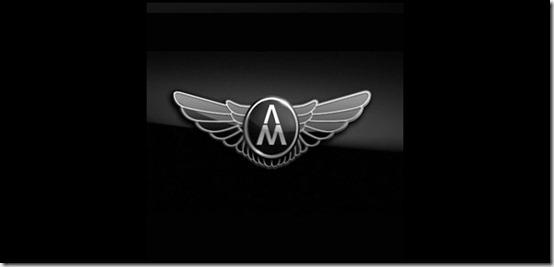 logo-design-Auto-Mngnus