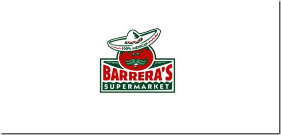 logo-design-Barrera