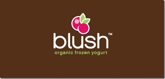 logo-design-Blush