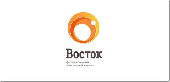 logo-design-Boctok