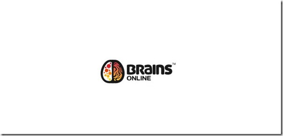 logo-design-Brains-online