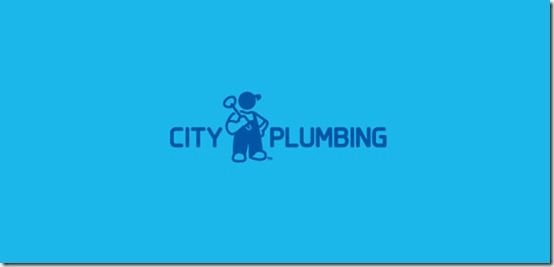logo-design-City-Plumbing