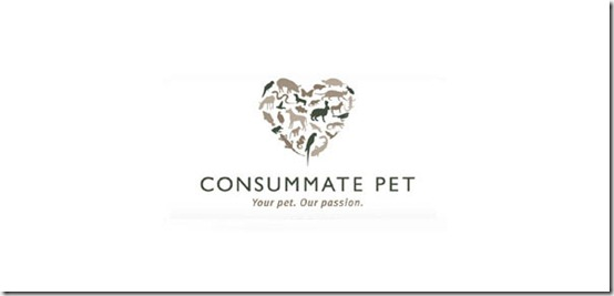 logo-design-Consummate-PeT