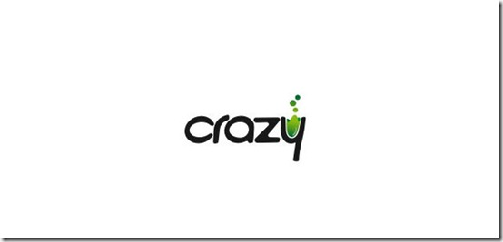 logo-design-Crazy