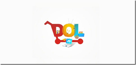 logo-design-Dol