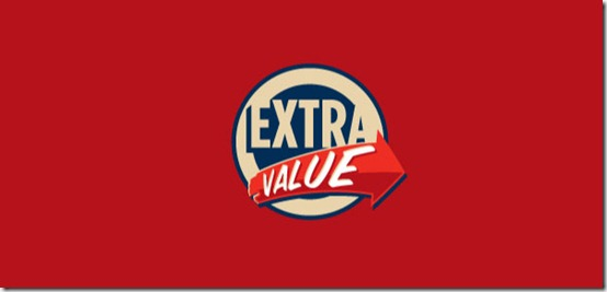 logo-design-Extra-Value