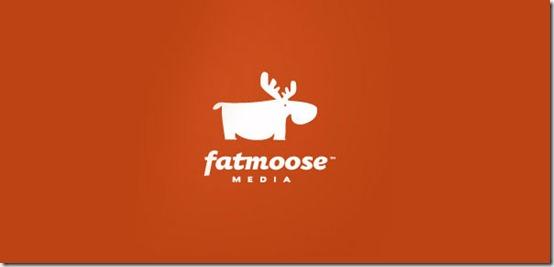 logo-design-Fatmoose-Media