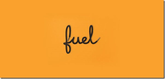 logo-design-Fuel