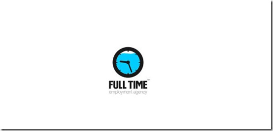 logo-design-Full-time