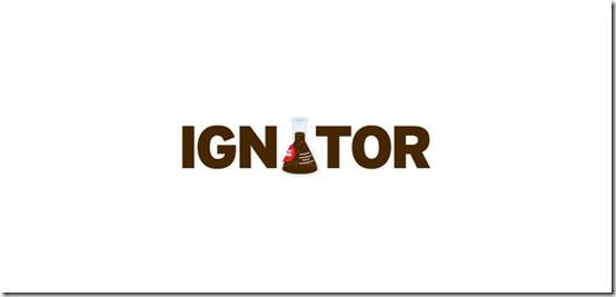 logo-design-Ignitor