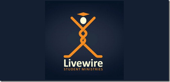 logo-design-Live-Wire