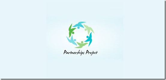 logo-design-PARTNERSHIP-PRO